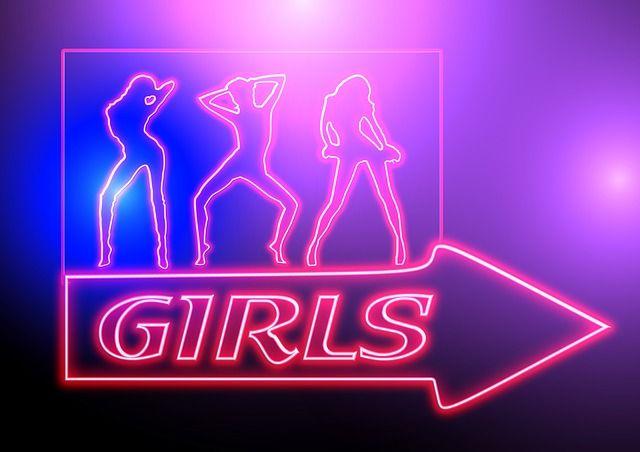 girl-114441 640