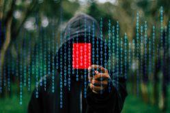 hacker-1872291 640