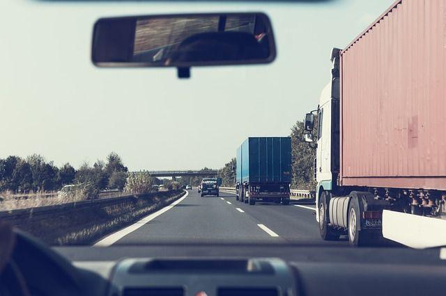highway-1666635 640