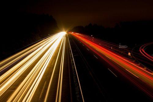highway 393492 640