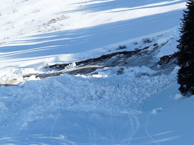 loose-snow-avalanches-16181 640