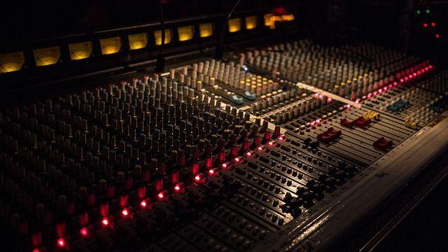 mixer-827528 640
