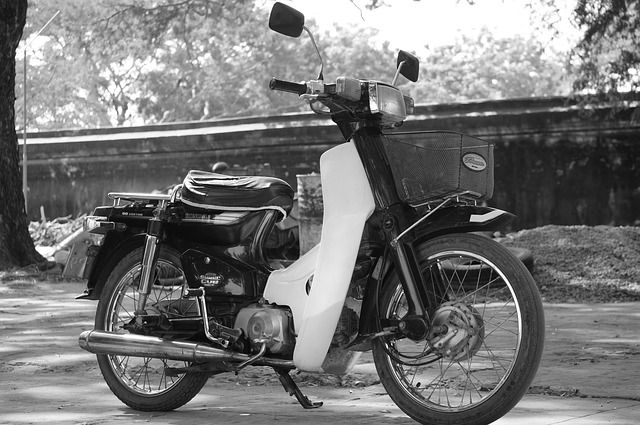 moped-2232034 640