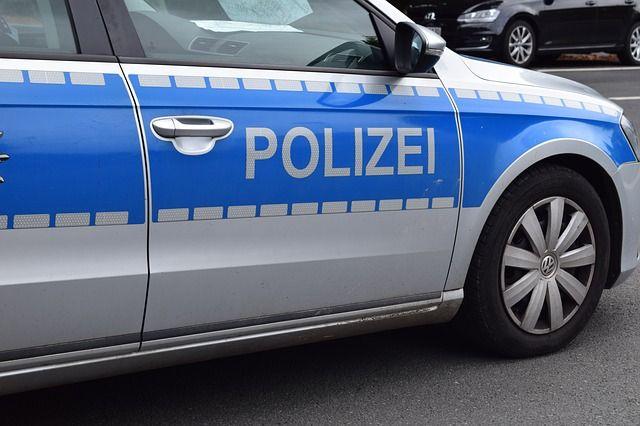 police-1667146 640