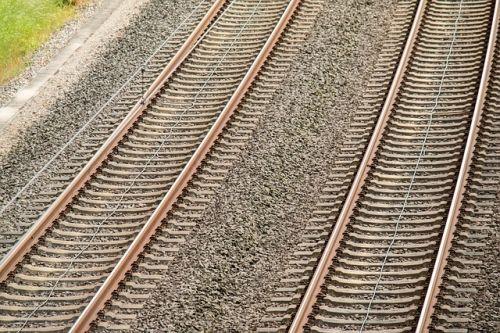 rails 797039 640