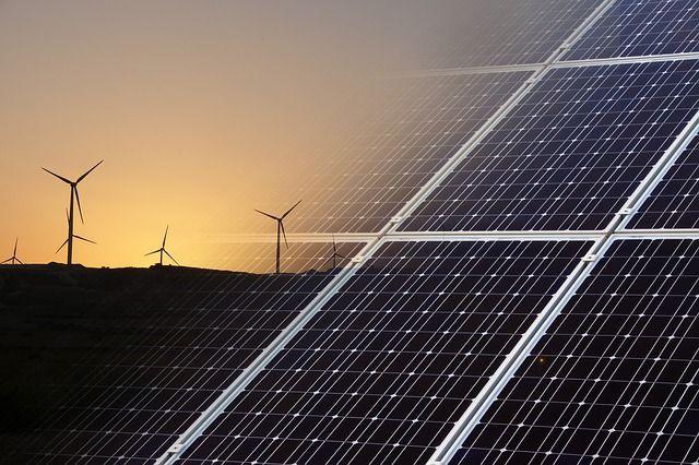 renewable-1989416 640