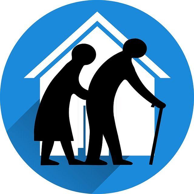 seniors-1505937 640