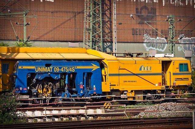 train-1707143 6401