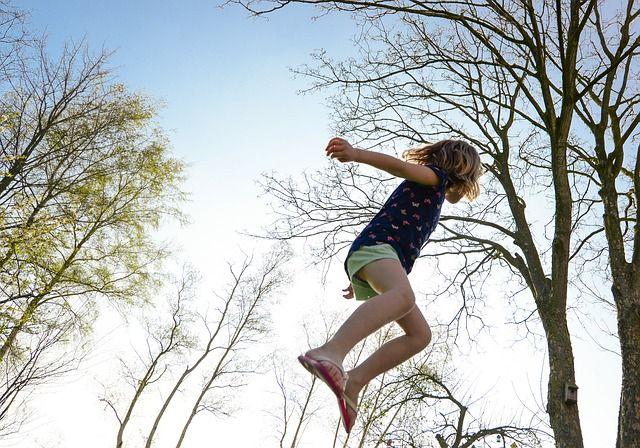 trampoline-2227668 6401