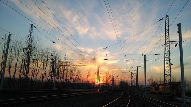 transport-system-3213502 640