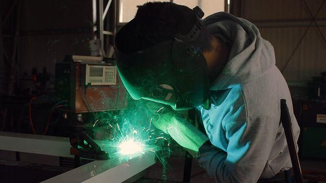 welding-2262745 640