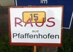 B15_raus_Pfaffenhofen.jpg