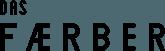 Faerber_Logo.png