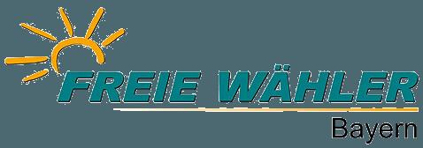 Logo Freie Wähler Bayern