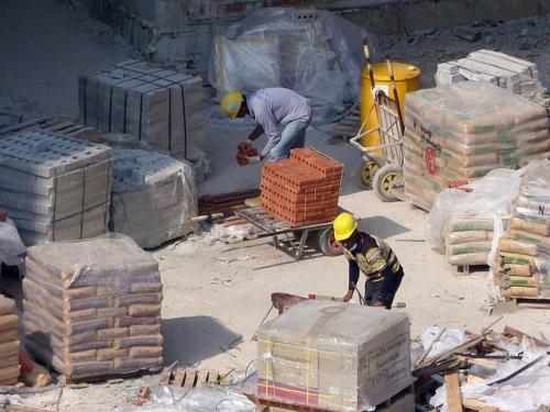 construction 257326 640