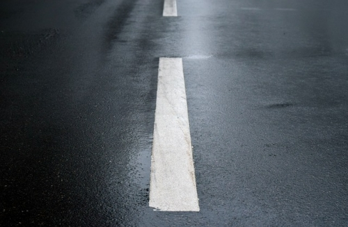 asphalt 3166400 640