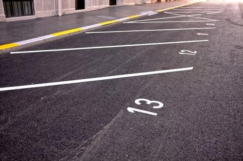 parking 705873 640
