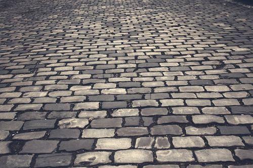 cobblestones-393455 640