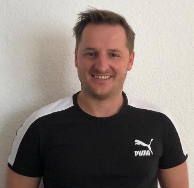 0207 Gerald Straßhofer