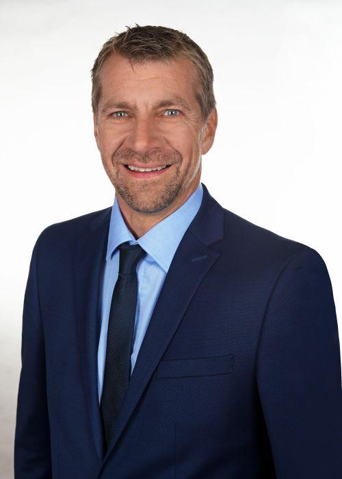Andreas Kohlberger AfD OB Kandidat