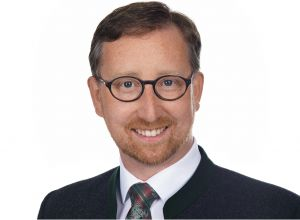 Andreas Winhart