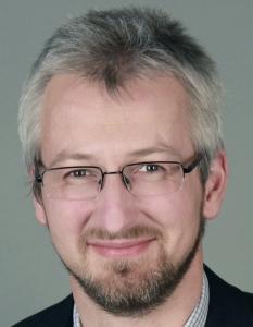 Brem Falk