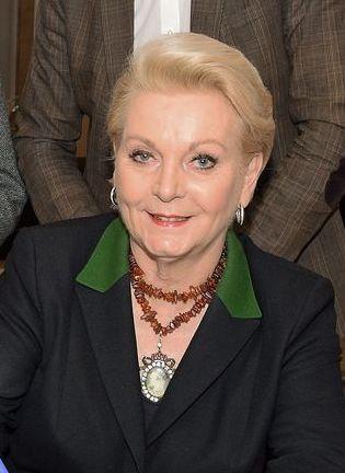 Gabriele Bauer Jan2019