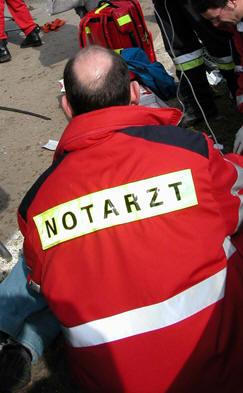 Norarzt