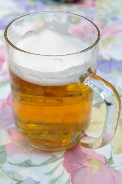 beer-195647 640