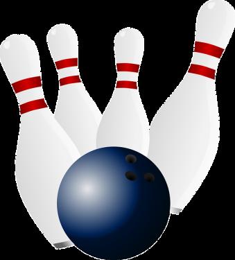 bowling 157933 640