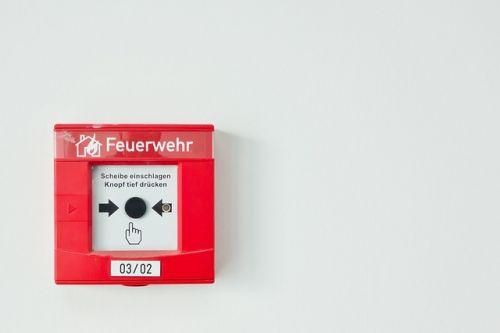 fire detectors 502893 640