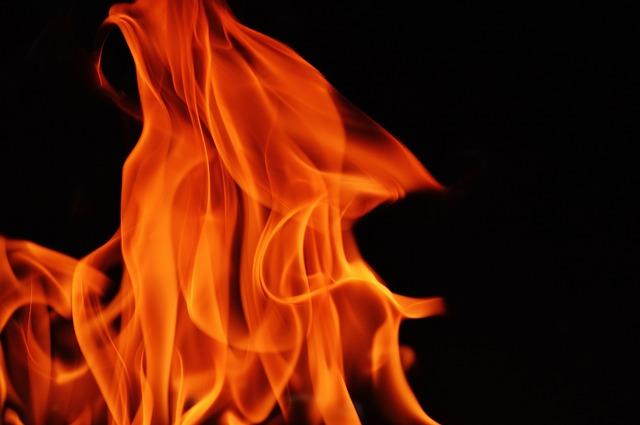flame 1444586 640