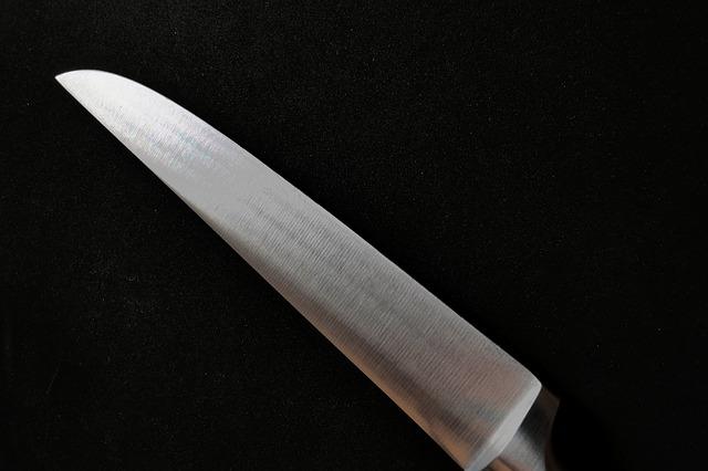 knife-2228114 640