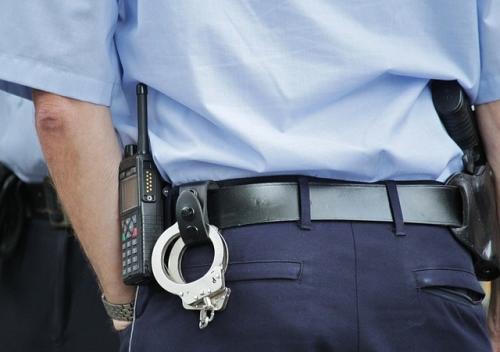 police 378255 640