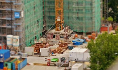 skyscraper 1482844 640