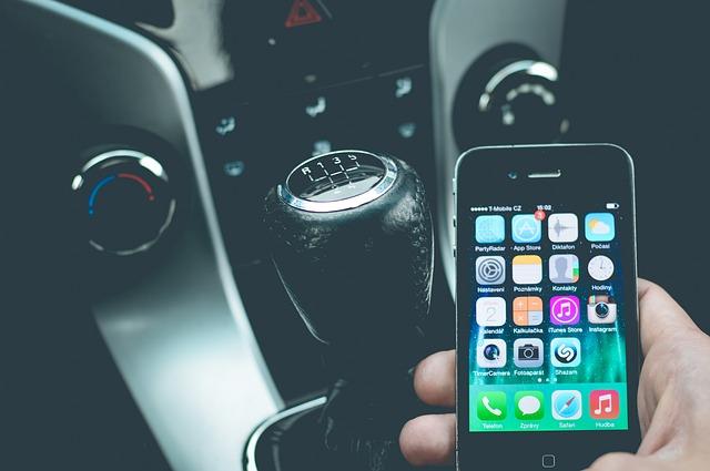 smartphone-1285344 640
