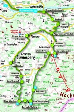 0509 Wanderbus Haltestellen Samerberg2 72dpi