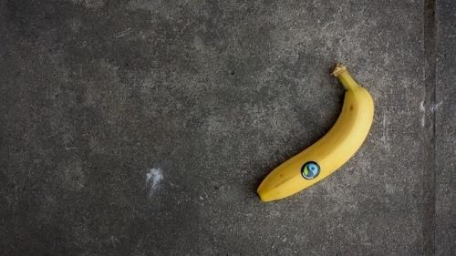 banana 342677 640