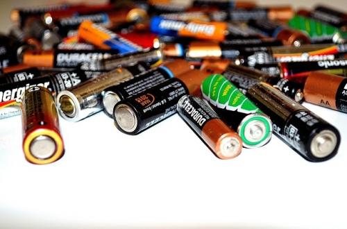 battery 22119 640