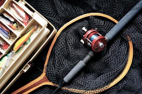 fishing 1572408 640
