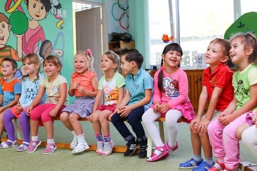 kindergarten 2204239 640
