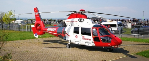 rescue helicopter 3343406 640