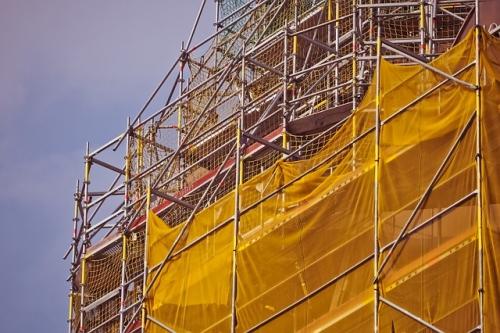 scaffold 3328433 640