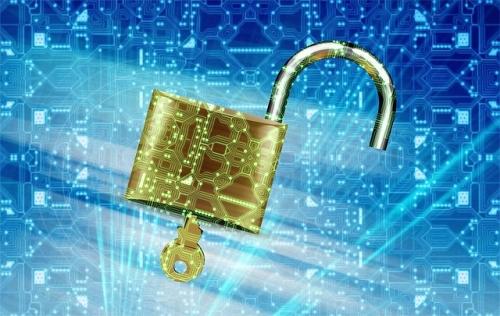 security 2168234 640