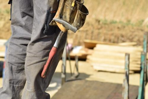 tool 2222458 640