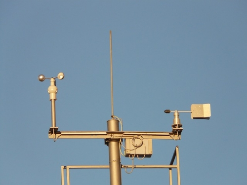 weather station 5580 640