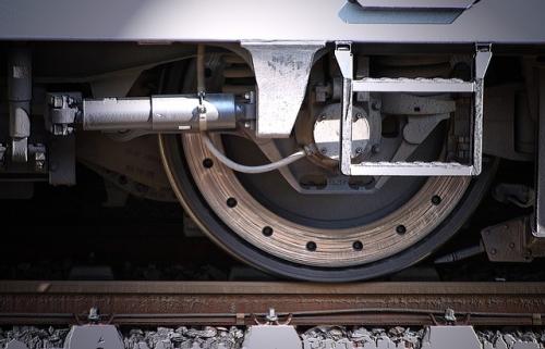 wheel 1957586 640
