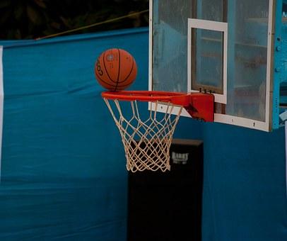 0929 Basketball
