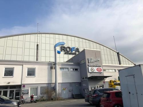 Rofa Eisstadion 1