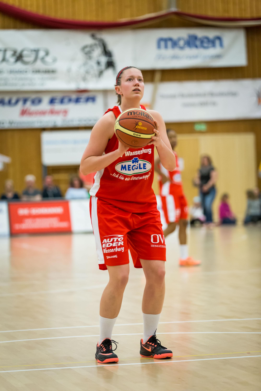 TSV 1880 WS Steffi Wagner